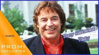 Tony Marshall - Teil 1