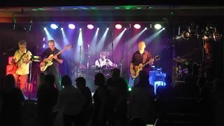 Rubber Bullets / 10cc tribute band - Rubber Bullets (live)