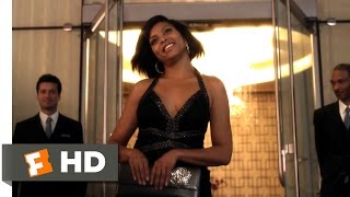 Think Like a Man (2012) - First Dates Scene (2/10) | Movieclips