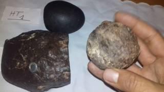 meteorite a vendre most popular videos. Black Bedroom Furniture Sets. Home Design Ideas