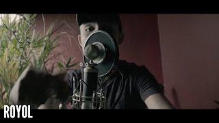 The Weeknd - Dark Times feat. Ed Sheeran (JRYAN COVER)
