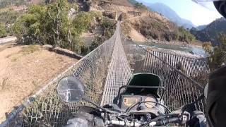 KTM Adventure Heaven Nepal