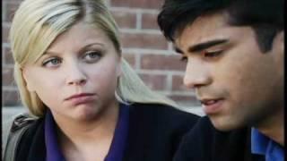 Promo 25 - Episodes Octobre 2010 (Octobre 2010)