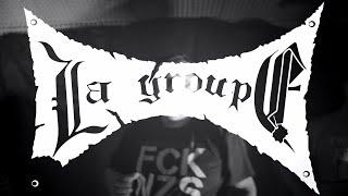 Video LA GROUPE - KOMPLEX VÍTĚZSTVÍ (2021)
