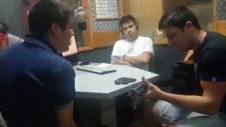 preview picture of video 'De bar en bar - Imaginados por Nadie'