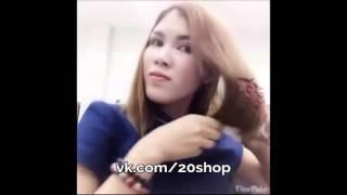 Электрическая расческа-выпрямитель Fast Hair Straightener от компании centr-tovarov. ru - видео 1