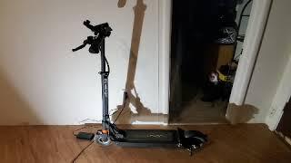 joyor scooter - Thủ thuật máy tính - Chia sẽ kinh nghiệm sử