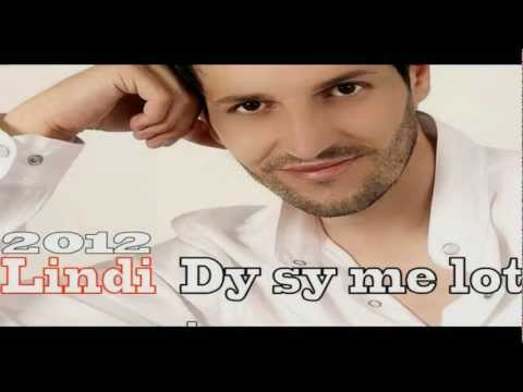 Lindi - Dy sy me lot