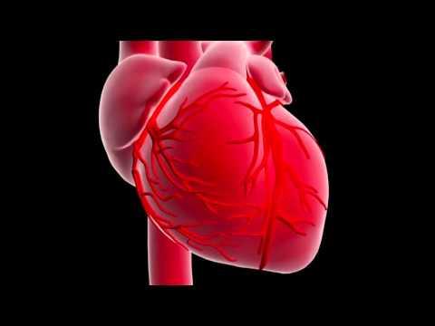 Entzündung der Gelenke Muskeln Bänder