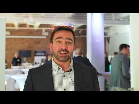 Avalara Review of Savant eCommerce Berlin 2018
