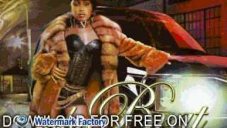 da brat - in love wit chu feat. cherish - Limelite, Luv & Ni