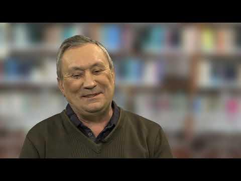 Philippe Henne: les pères de l'Eglise et le fanatisme (2/4)