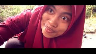 preview picture of video 'Wisata Air Terjun..  PALANRO, BARRU,  SULSEL'