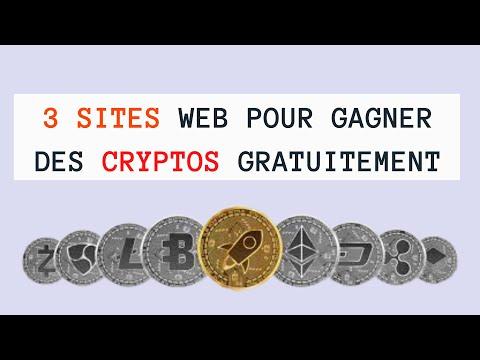 Bitcoin în comerț