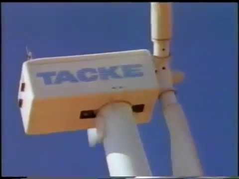 Tacke Windenergie Werbevideo