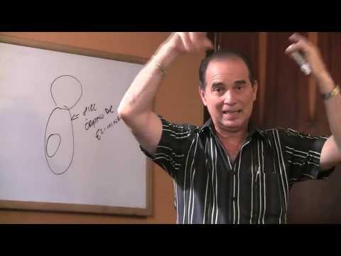 La psoriasis sobre los pinceles el tratamiento