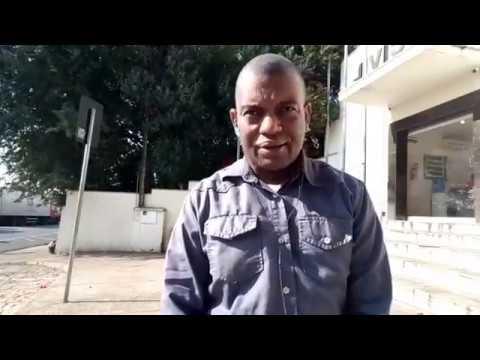 Direto do Plantão Policial - 15/8/2019