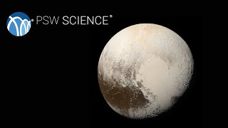 LIVE! PSW 2409 A Planet Definition Debate
