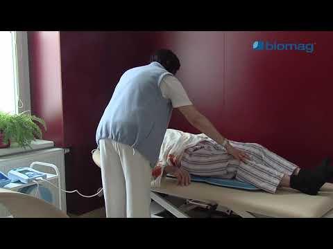 Krónikus prostatitis új módszerek