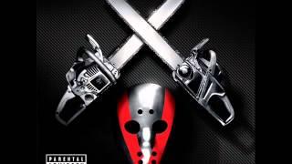 Eminem Feat Skylar Grey & Yelawolf - Twisted  (ShadyXV)