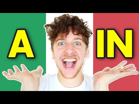 Vizualizare în latină