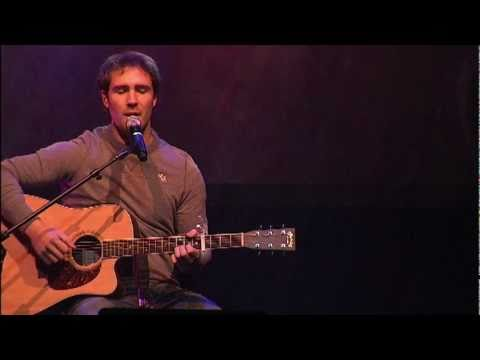 Doubting Thomas - Nickel Creek - Adam Farrell