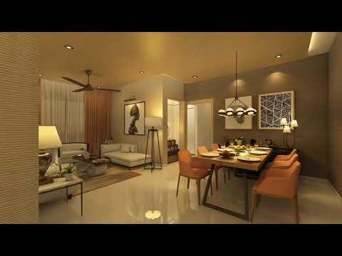 3D Tour of Appaswamy Capella