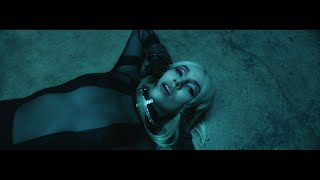 Ava Max   Freaking Me Out [Official Music Video]