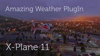 Descargar MP3 de X Plane 11 Clouds gratis  BuenTema Org
