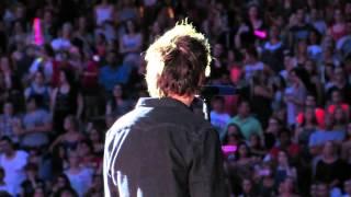 Descargar MP3 de One Direction Fireproof gratis  BuenTema video