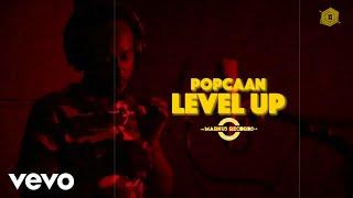 Popcaan   Level Up