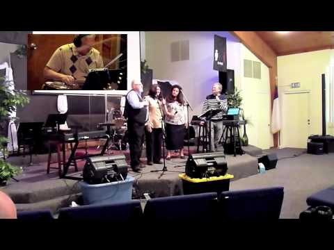 Southern Gospel Music - Made up Mind