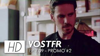 Promo #2 (VOSTFR)