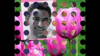 اغاني حصرية محمد وردي - اسعد الايام - Salah Fageery Sai تحميل MP3