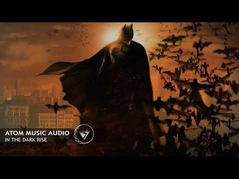 Download Atom Music Audio - IN THE DARK RISE | Epic Dark Badass Hybrid Music HD Mp4 3GP Video and MP3