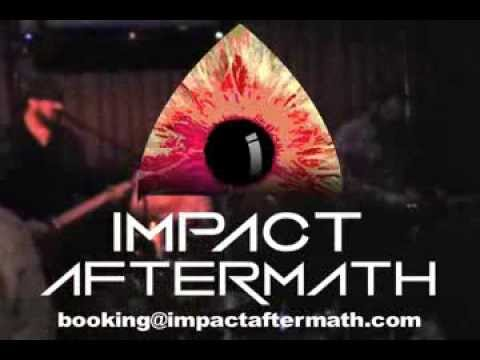 "Impact Aftermath ""Step Up"""