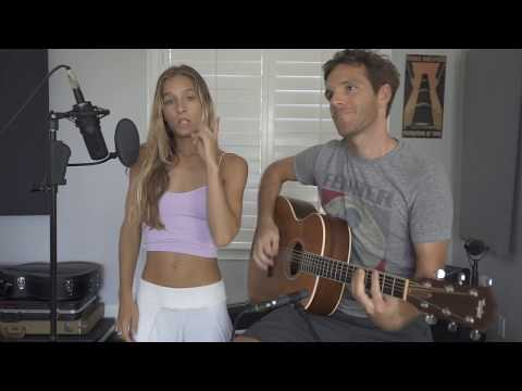 Magicman - Kindred And Sean - Acoustic Heart Cover Mp3