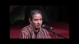 Friday Evening Program Shri Krishna Puja thumbnail