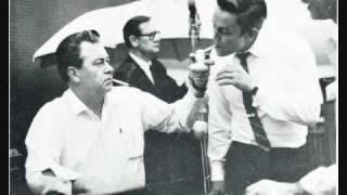 Jimmy Dean (RIP 1928-2010) - Mama Sang A Song