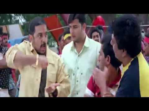 Pammal K  Sambandam Tamil Movie   Kandhasamy Maadasamy Song