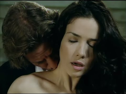 Natalia Oreiro, Sos Mi Vida Episodio 128, Puro fuego letöltés