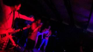Video Rozhuda - Zewling Na Jižáku
