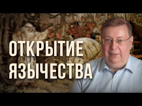 Покровский храм г москва