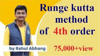 runge - Kênh video giải trí dành cho thiếu nhi - KidsClip Net