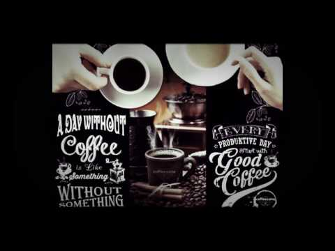 Video 0818 5922 09 | usaha cafe untuk pemula | modal usaha untuk cafe