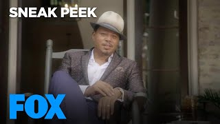 Sneak Peek: Terrence's Fans Are In For A Big Surprise | TERRENCE HOWARD'S FRIGHT CLUB