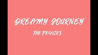 THE PEGGIES - Dreamy Journey (Lyrics Ost Boruto2)