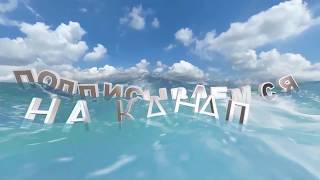LiderPiara агрегатор целевой аудитории ВКонтакте!!!