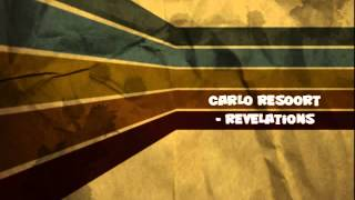 Carlo Resoort   Revelation