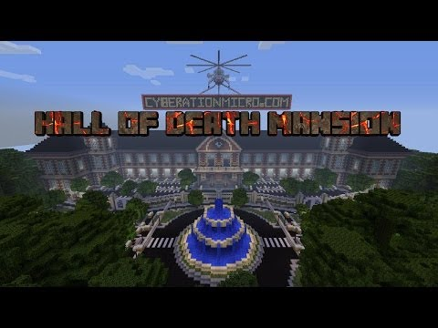 how to put minecraft on 2 players on xbox 360